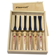FlexCut® 6-piece Carving Tools Starter Set
