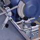 Tormek Bench Grinder Mounting Set