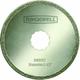 Sonicrafter® 2-1/2'' Diamond Coated Saw Blade RW9127