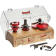 Freud® 97-156 3-Pc. Door Router Bit Set - 1/2