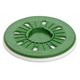 FastFix Polishing Pad for Festool RO 150 FEQ