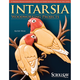 Intarsia Woodworking Projects Book
