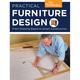 Practical Furniture Design Book