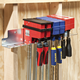 Rockler 24'' Parallel Clamp Rack