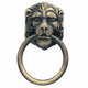 Amerock Allison Value Hardware Lion Head Pull