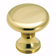 Amerock Allison Value Hardware Knob, BP1423-3