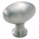 Amerock Allison Value Hardware Knob, BP1443-G10