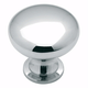 Amerock Allison Value Hardware Knob, BP1910-26
