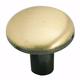 Amerock Allison Value Hardware Knob, BP3467-AE