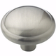 Amerock Allison Value Hardware Knob, BP53000-G10