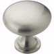 Amerock Allison Value Hardware Knob, BP53005-G10