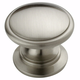 Amerock Allison Value Hardware Knob, BP53012-G10