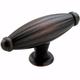 Amerock Allison Value Hardware Knob, BP55220-ORB