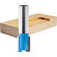 Rockler Hinge Mortising Router Bit - 1/2