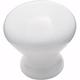 Amerock Ceramics Knob, BP725-30