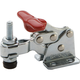 Small Toggle Clamp