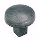 Wrought Iron Forgings Knob