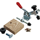 Drill Press Table Clamp