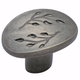 Amerock Inspirations Knob, BP4444-WN