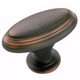 Oil Rubbed Bronze Mulholland Knob