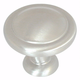 Satin Nickel Reflections Knob