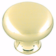 Amerock The Anniversary Collection Knob, BP853-O74
