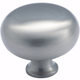 Amerock Traditional Classics Knob, BP772-G10