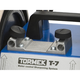 Horizontal Base for Universal Support (XB-100) - Tormek Sharpening System