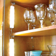 Illuminetrix Contractor LED Lighting Kit