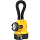 DeWalt DW919 Heavy-Duty 18V Cordless Flexible Floodlight