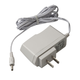 LED Plug-in Transformer for Illuminetrix LED Lights