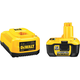 DeWalt DC9180C Nano Lithium-Ion Battery pack w/Charger