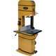 Powermatic® 18'' Bandsaw 5HP 3PH