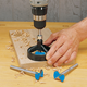 Rockler JIG IT® Drill Guide