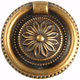 Bosetti Marella Louis XVI Ring Pull, 100190.09
