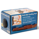 Woodturner's Multi-Roll Sanding Pack