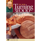 DVD Turning Wood with Richard Raffan