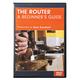 DVD - Router Beginner's Guide