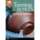 DVD - Turning Bowls with Richard Raffan