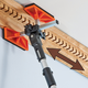 Rockler Crown Molding Support