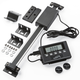 iGaging DigiMAG Magnetic Digital Router Lift Remote Readout