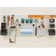 Hafele Omni Track Ready Pack Work/Craft Bench Kit and Track Kits
