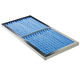 Washable 12'' x 24'' Electrostatic Filter for Dust Filtration System