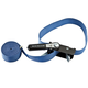 Rockler Deluxe Band Clamp