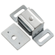 Belwith Accessories and Catches DOUBLE MAGNETIC CATCH, P151-2C