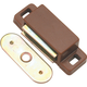 Belwith Accessories and Catches SMALL MAGNETIC CATCH, P650-STB