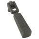 Belwith Adorno RING Pull, P3200-BI