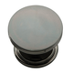 Belwith American Diner Knob, P2142-BLN