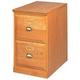 File Cabinet Plan