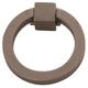Belwith Camarilla RING Pull, P3190-DAC
